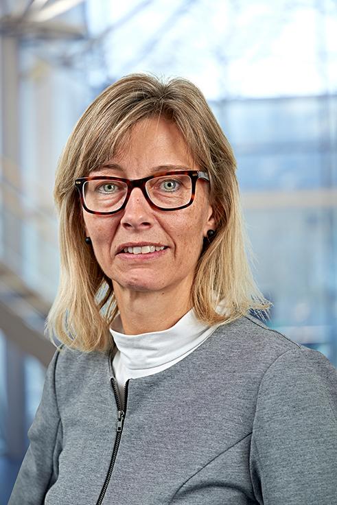 Lene Marie Bardtrum