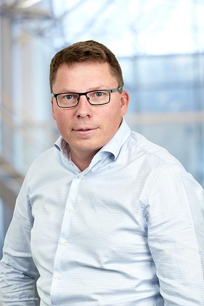 Niels Meidahl
