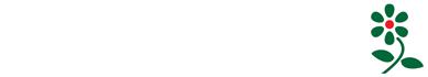 per rasmussen hvid