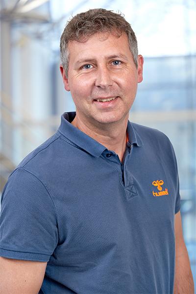 Jan Blæsbjerg