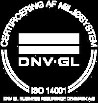 dk iso14001 bw