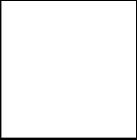 dk ohsas18001 bw