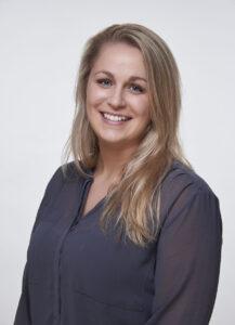 Monica Trier Paulsen